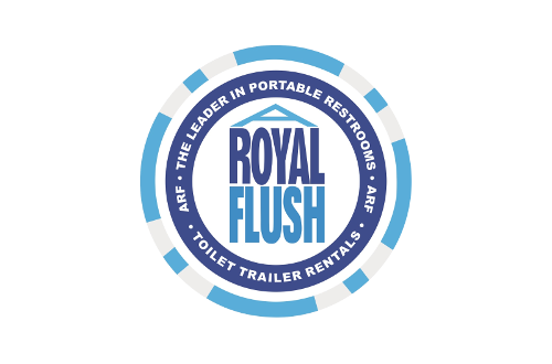 Promoting Diversity and Inclusion at A Royal Flush