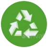 We use environmentally safe, biodegradable chemicals