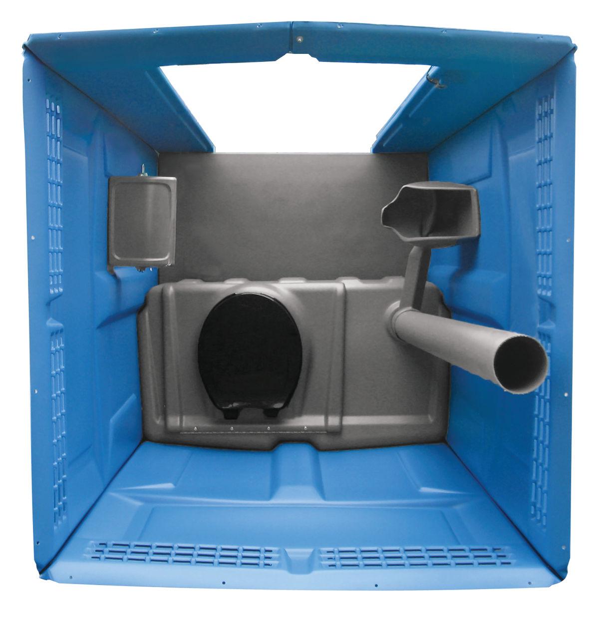 Standard_Portable_Toilet_2
