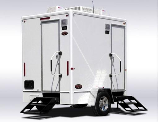 tinker_Bell_8ft_trailer