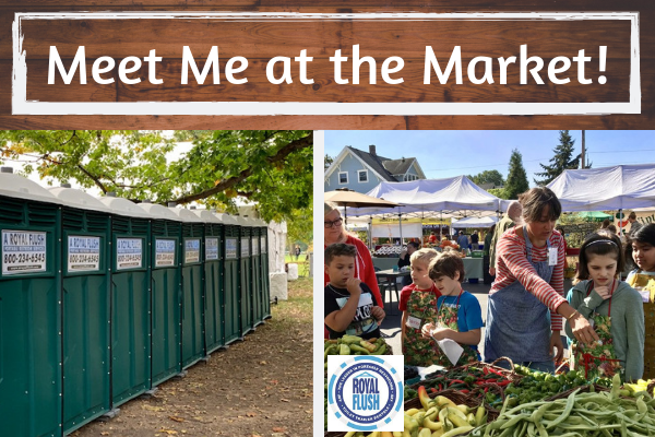 Plan for a Fun - Filled Day at Your Local Farmers Market - A